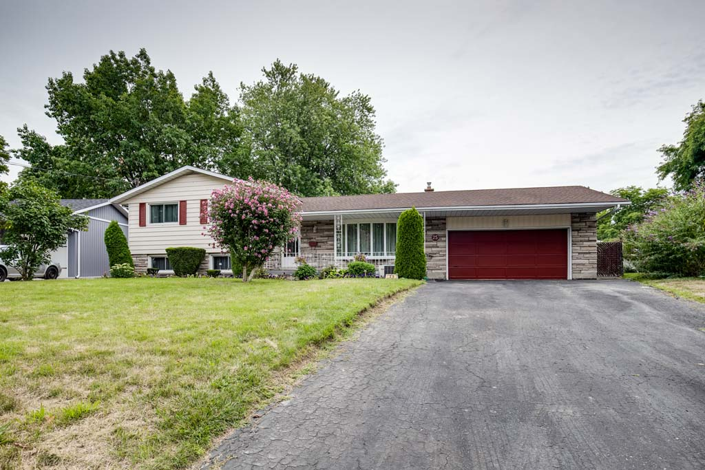 25 Meadowlark Crescent, St. Catharines