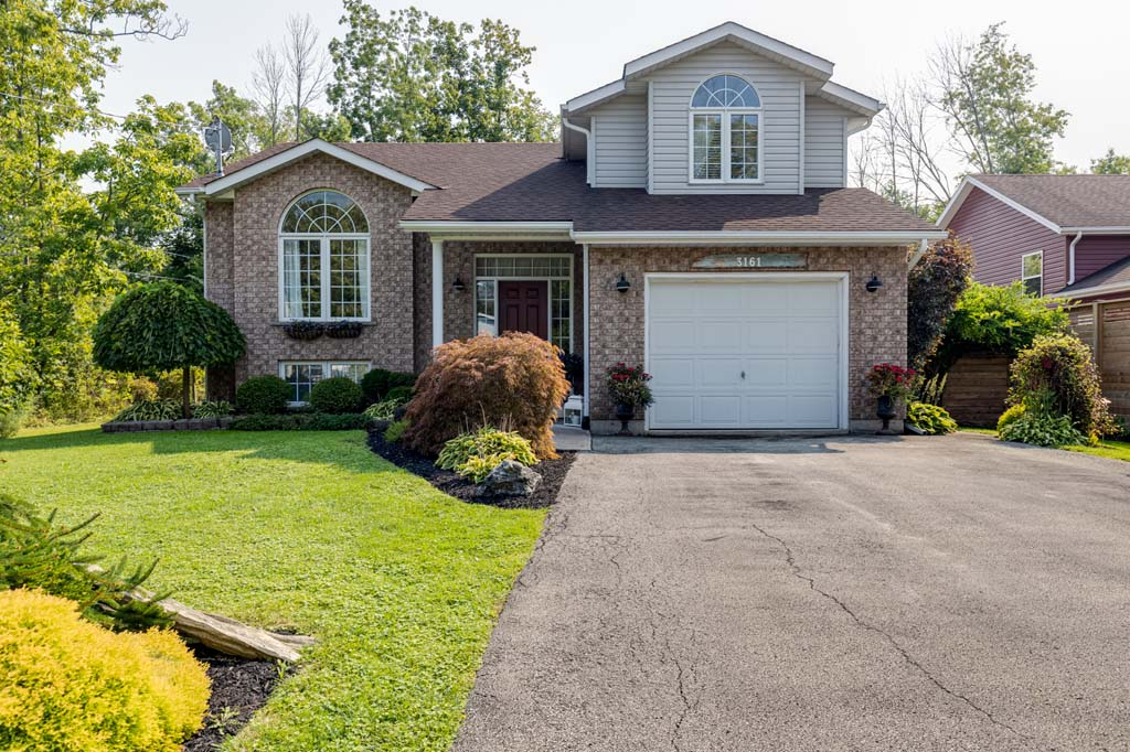 3161 Jewell Avenue, Fort Erie